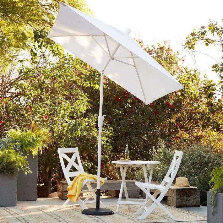 10 Easy Pieces Outdoor Umbrellas portrait 7