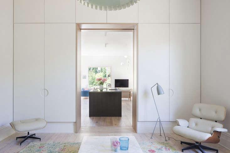 St Kilda East House Claire Cousins Architects Australia Remodelista 10 0