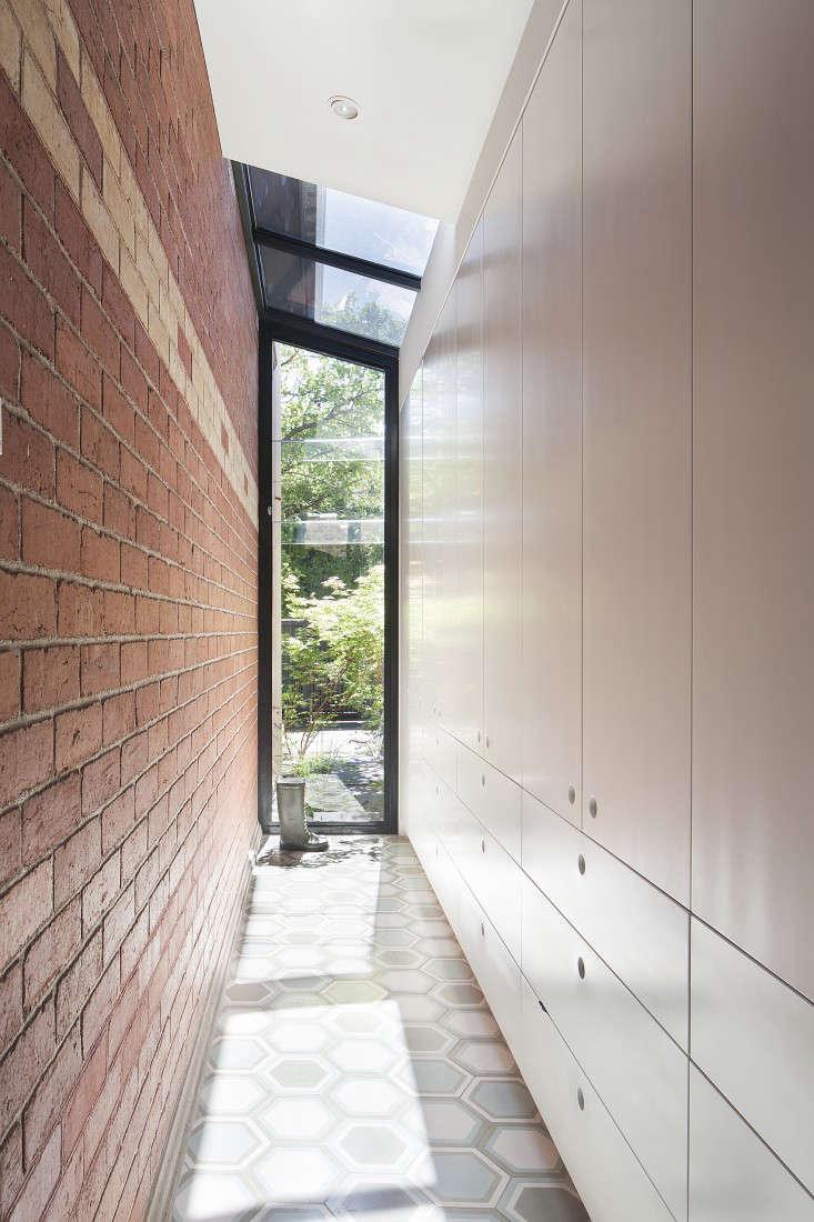 St Kilda East House Claire Cousins Architects Australia Remodelista 13