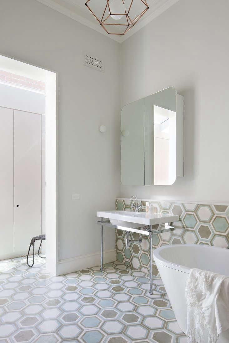 St Kilda East House Claire Cousins Architects Australia Remodelista 14