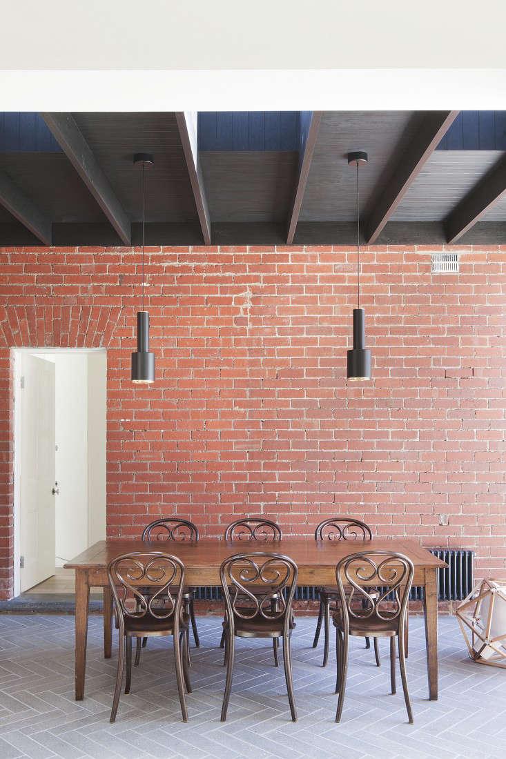 St Kilda East House Claire Cousins Architects Australia Remodelista 8