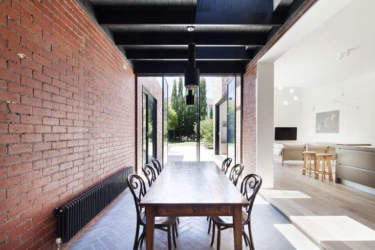 St Kilda East House Claire Cousins Architects Australia Remodelista 9