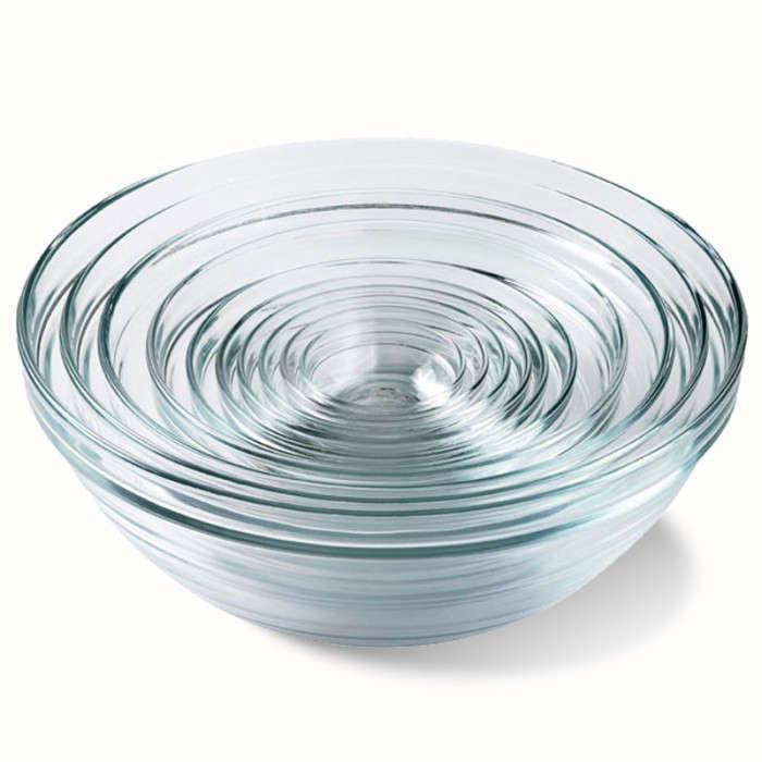 5 Favorites SpaceSaving Stacking Bowls  portrait 6