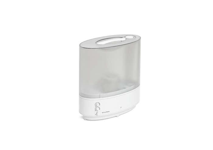 Stadler Form Hydra Ultrasonic Humidifier Remodelista