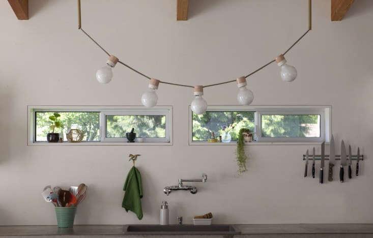 Standard Socket Shines a Light in Seattle  portrait 3
