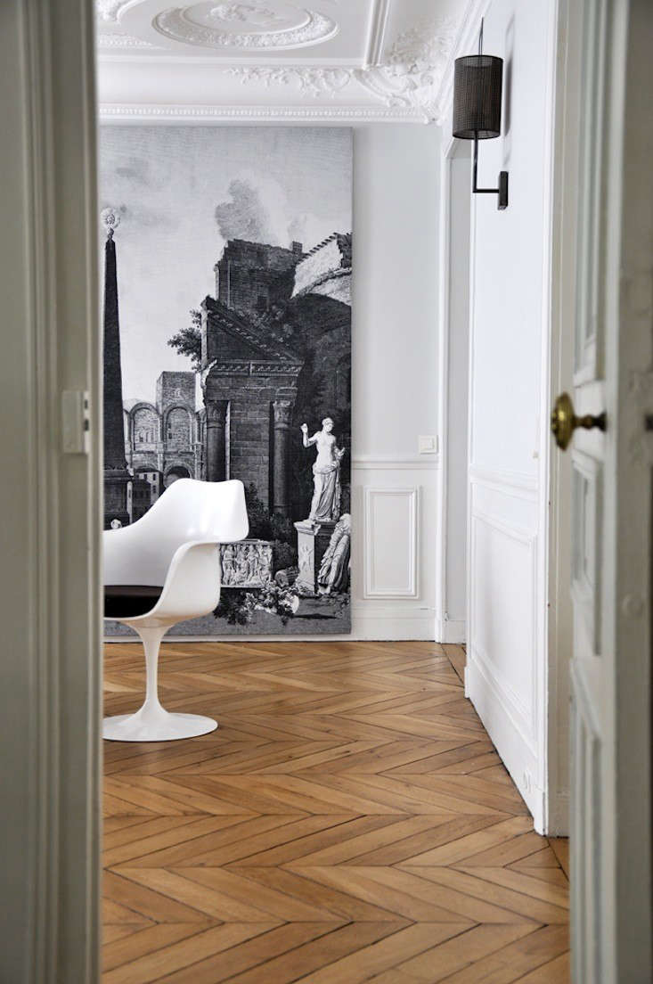 Stephanie Ross Diningroom 03 Paris