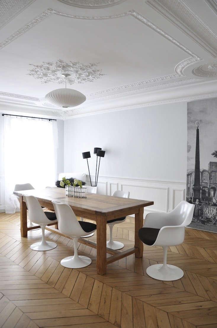 Stephanie Ross Diningroom 04 Paris