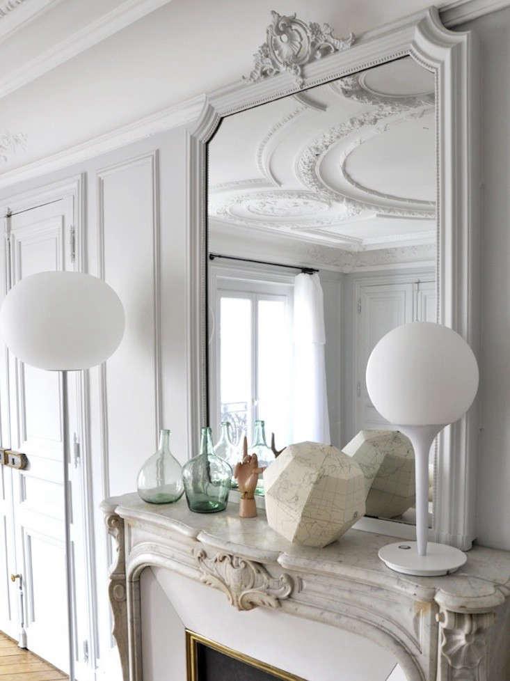 Stephanie Ross Livingroom 02 Paris