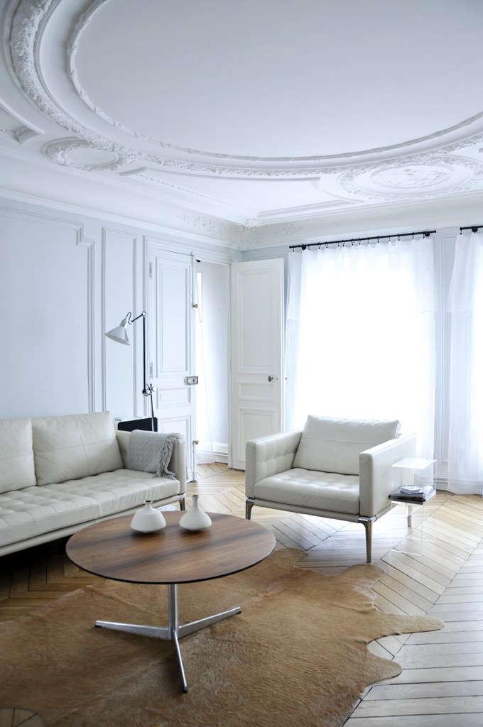 Stephanie Ross Salon 04 Paris