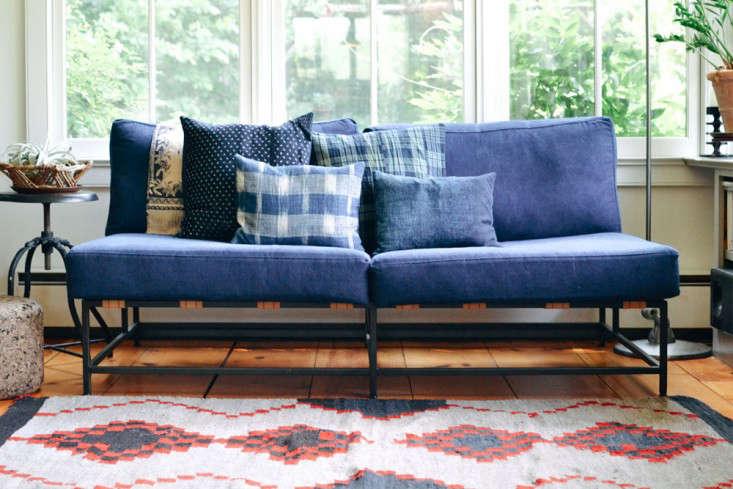The West Coast Sofa by Way of Japan portrait 11