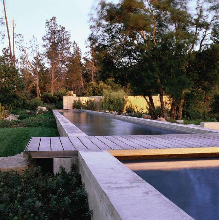 Steven Harris Architects Finalist Gardenista Considered Design Awards 3 1