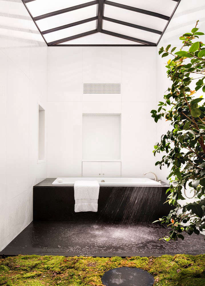 Vote for the Best Bath Space in the Remodelista Considered Design Awards 2014 Professional Category portrait 13