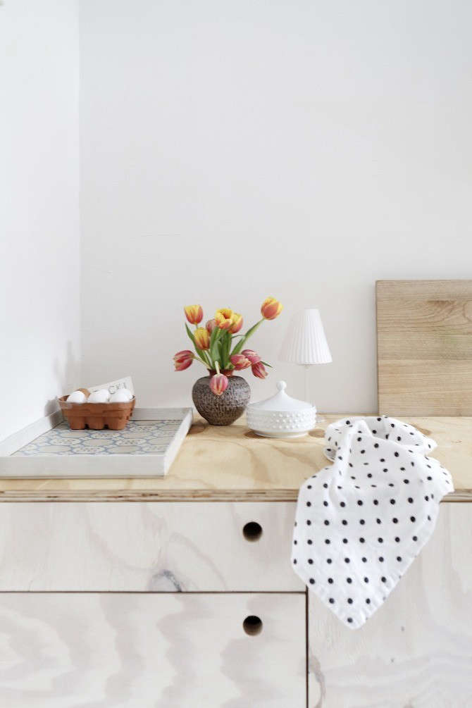 Happiness at Home with a German Design Duo portrait 11