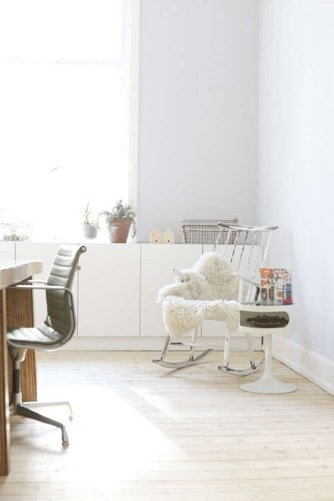 Happiness at Home with a German Design Duo portrait 14