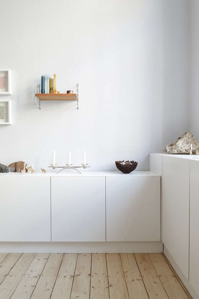 Happiness at Home with a German Design Duo portrait 7