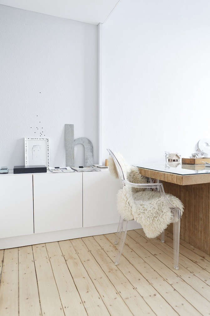 Happiness at Home with a German Design Duo portrait 15