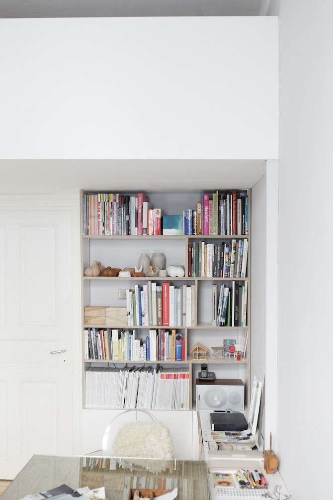 Happiness at Home with a German Design Duo portrait 18