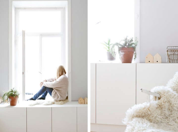 Happiness at Home with a German Design Duo portrait 6