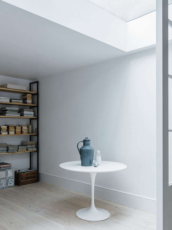 The Uncluttered Life in London portrait 14