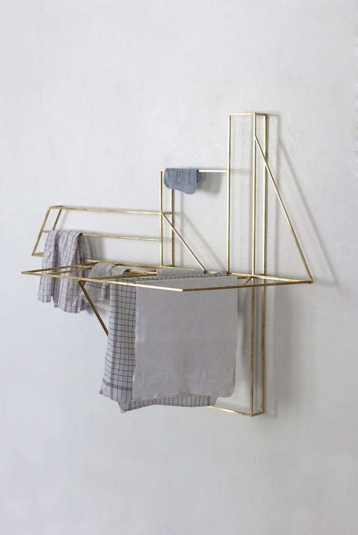Studio berg foldwork 1