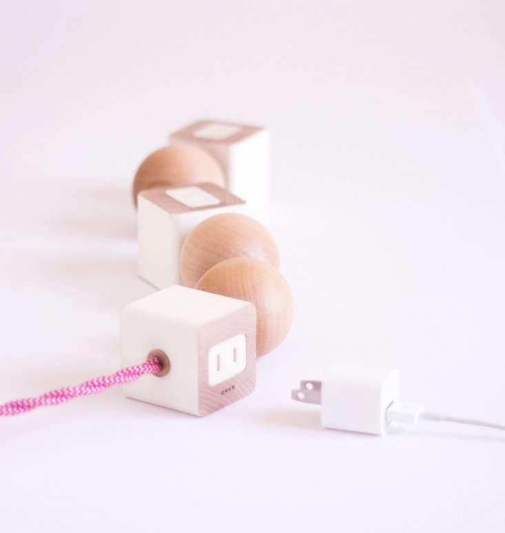 Studio okum power cord remodelista 3 0