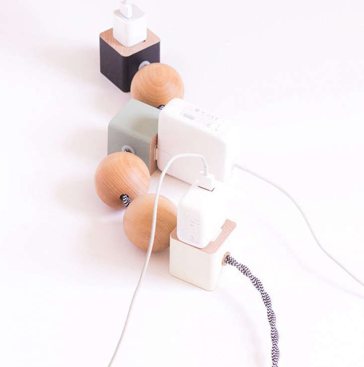 Studio okum power cord remodelista 6