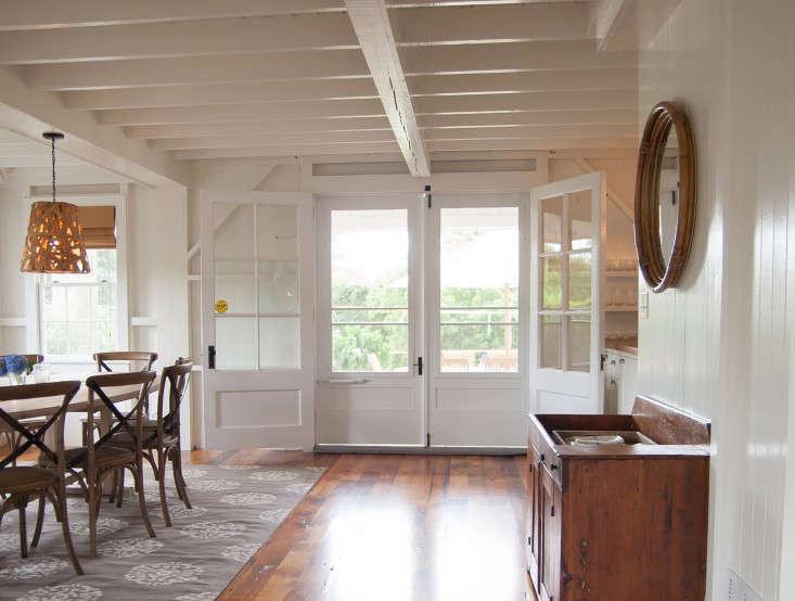 Summer Cottage CT 01 0