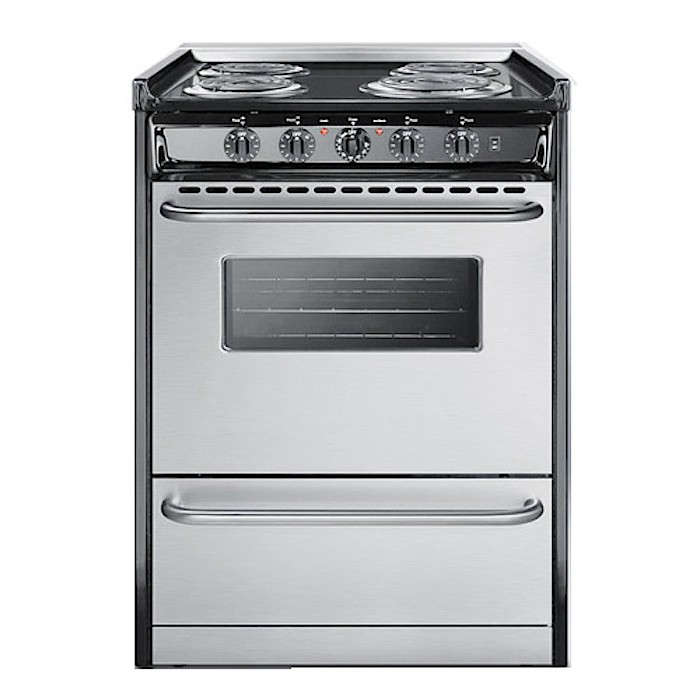 10 Easy Pieces Compact Cooking Appliances portrait 3