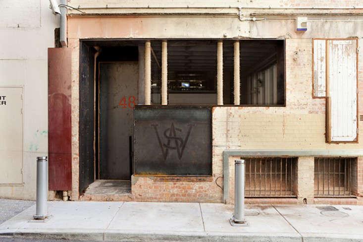 Super Whatnot An Urban Hotspot Thats an Extension of the Street portrait 13