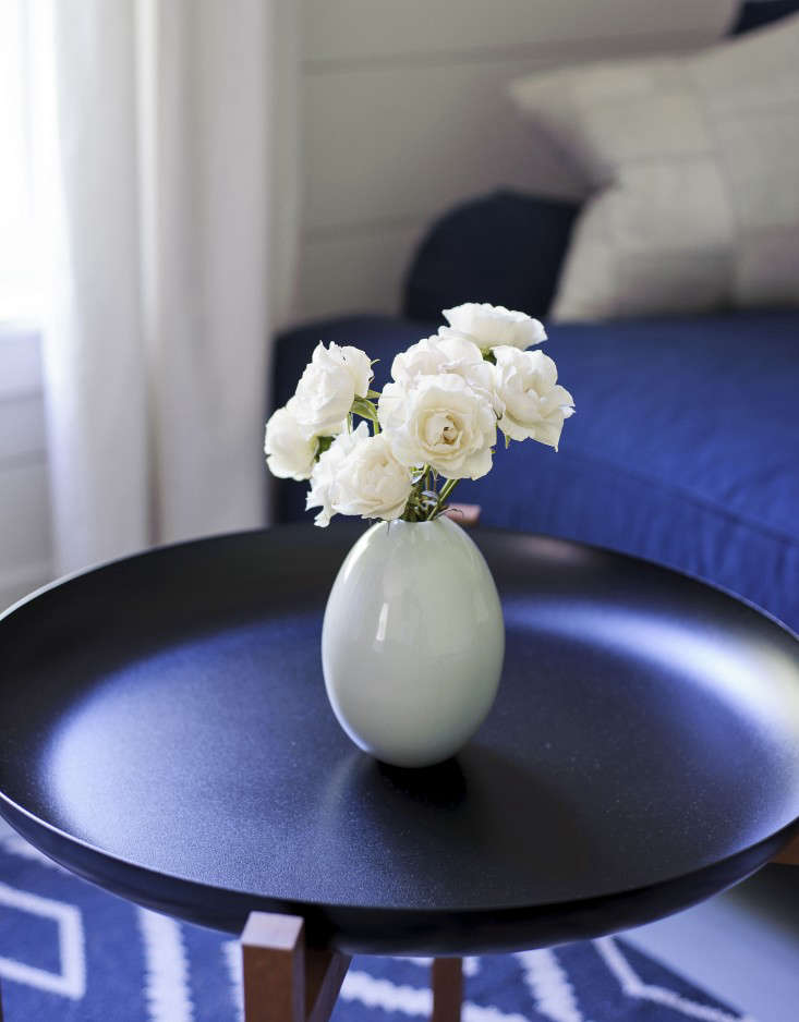 Rhapsody in Blue A Finnish Stylist at Home in the Hamptons portrait 12