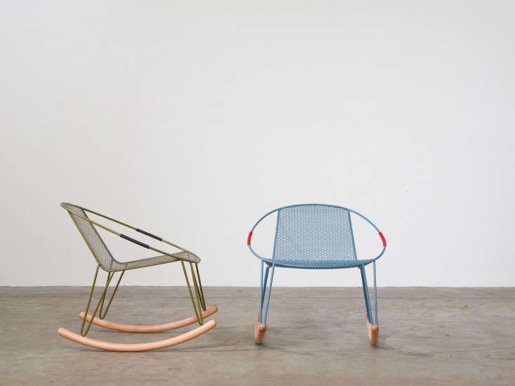 Tait Furniture Melbourne Australia Remodelista 1