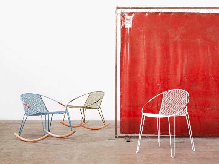 Tait Furniture Melbourne Australia Remodelista 2