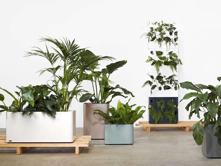 Tait Furniture Melbourne Australia Remodelista 3