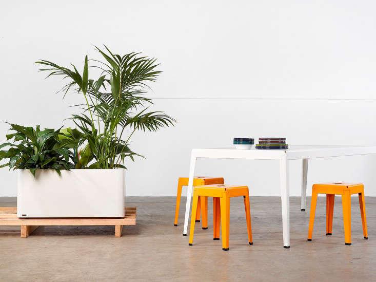 Tait Furniture Melbourne Australia Remodelista 4