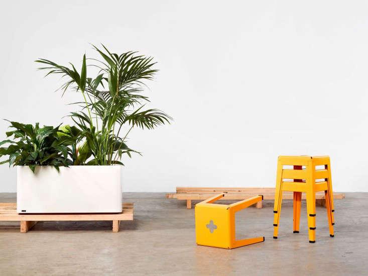 Tait Furniture Melbourne Australia Remodelista 5