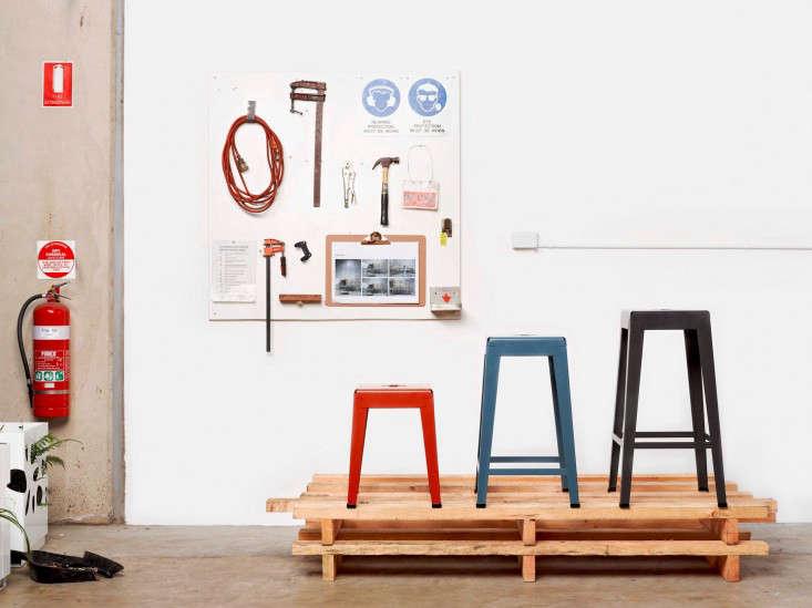Tait Furniture Melbourne Australia Remodelista 6