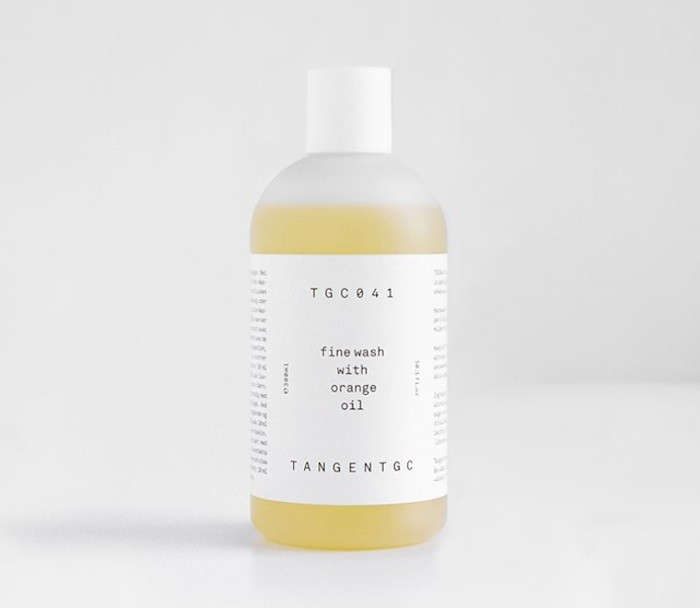 Natural Laundry Potions from Sweden portrait 7