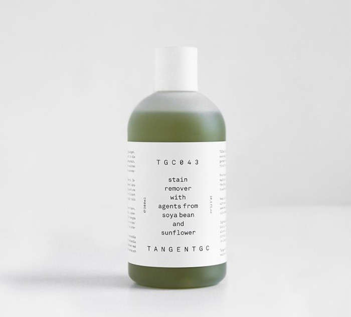 Natural Laundry Potions from Sweden portrait 4