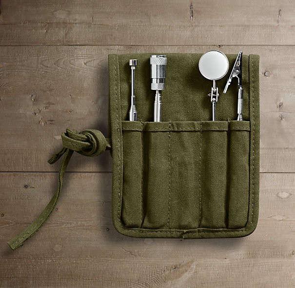 12 Favorites Best of Household Tools portrait 9