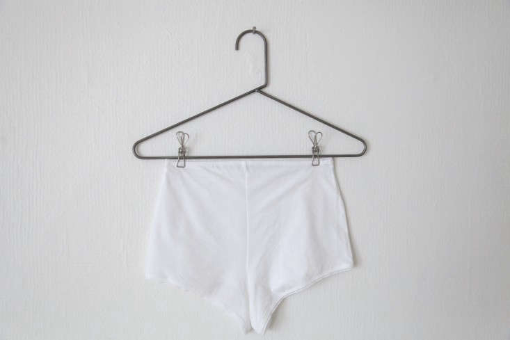 The Debrief 8 New Classics for Your Underwear Drawer portrait 8