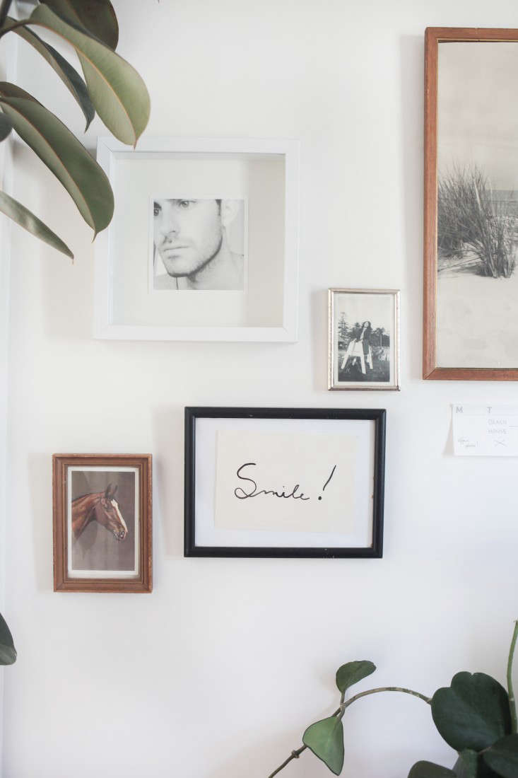 Vote for the Best Office Space in the Remodelista Considered Design Awards Amateur Category portrait 4
