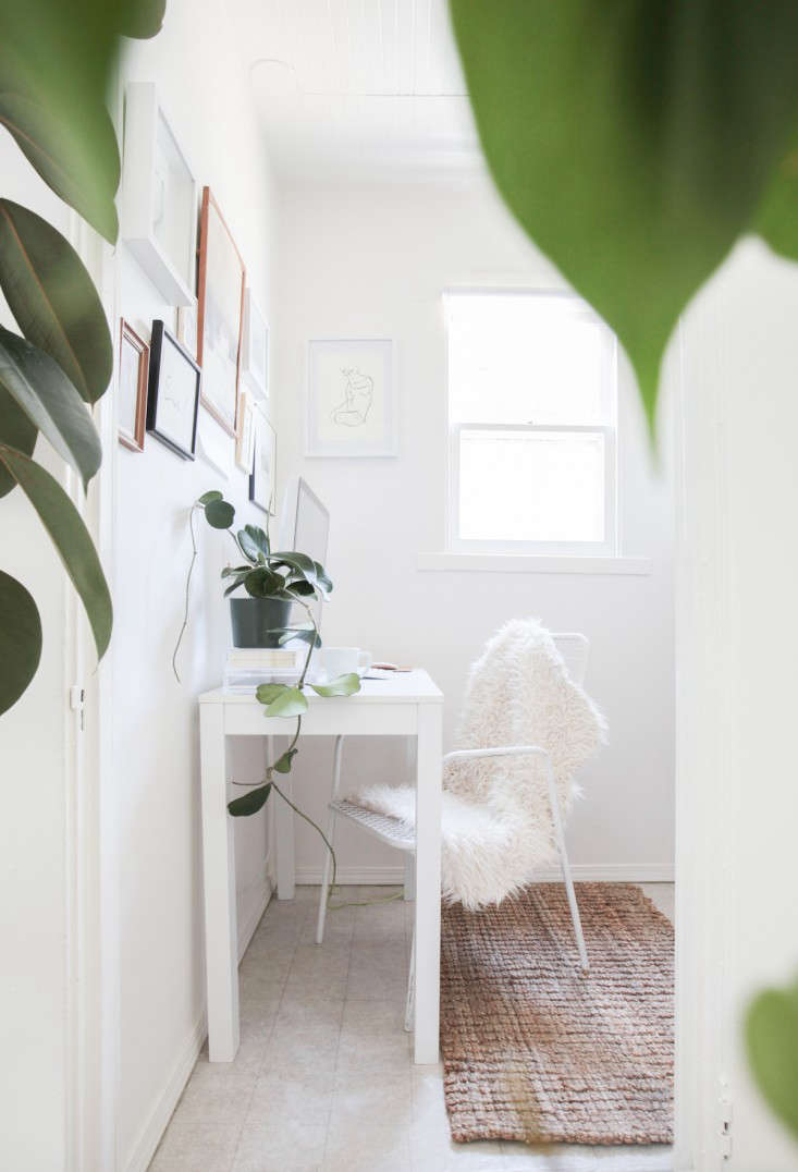 Vote for the Best Office Space in the Remodelista Considered Design Awards Amateur Category portrait 5