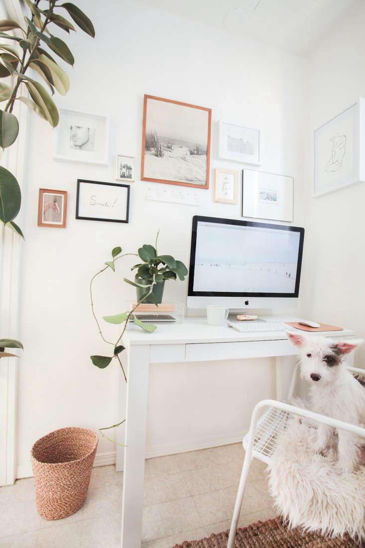 Vote for the Best Office Space in the Remodelista Considered Design Awards Amateur Category portrait 8