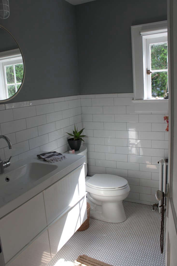 Vote for the Best Bath Space in the Remodelista Considered Design Awards Amateur Category portrait 15