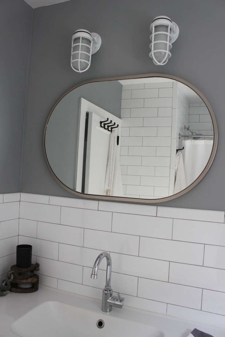 Vote for the Best Bath Space in the Remodelista Considered Design Awards Amateur Category portrait 16