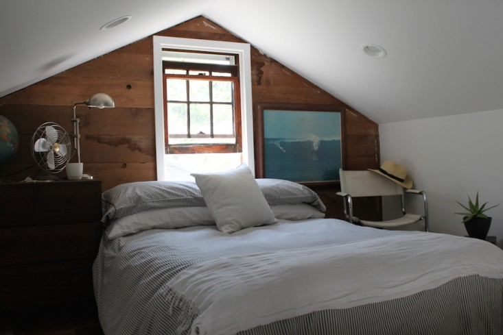 Vote for the Best Bedroom in the Remodelista Considered Design Awards Amateur Category portrait 7