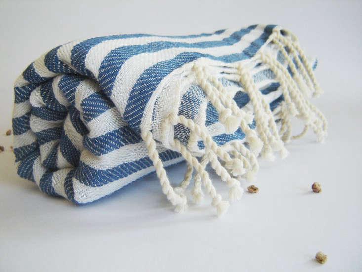 7 Favorites AegeanInspired Summer Linens portrait 7