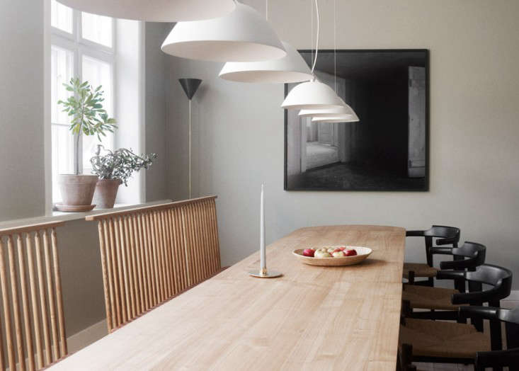 The Apartment StudioIlse Copenhagen 3