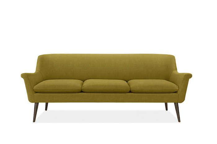 HighLow The Curvy Sofa portrait 4
