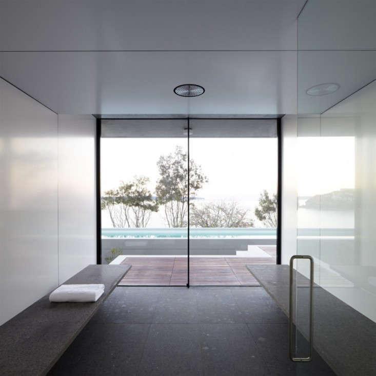 Tobias Partners Whale Beach House 4